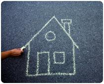 Enregistrement de biens immobiliers belgium be