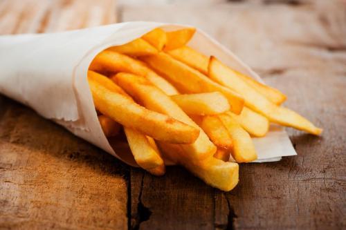 Aber Die Belgische Küche Besteht Aus Mehr Als Nur Muscheln Mit Pommes  Frites. Die Belgische Geschmackspalette Ist Weitgefächert Und Vielfältig  Und Reicht ...