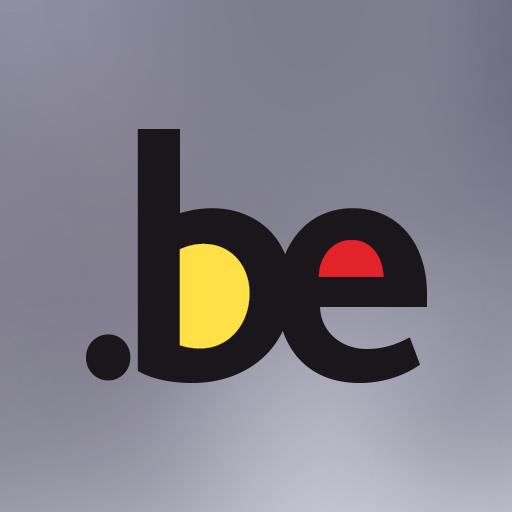 belgium.be favicon