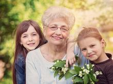 MyPension : votre dossier de pension accessible en ligne