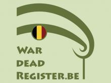Wardeadregister