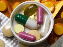Besoin d'informations sur un médicament ?