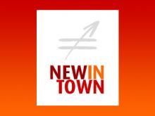 Newintown.be: de website voor nieuwkomers
