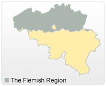 The Flemish Region