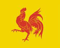 Vlaggen van België | Belgium.be: www.belgium.be/nl/over_belgie/land/belgie_in_een_notendop/symbolen...