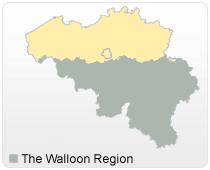 The Walloon Region
